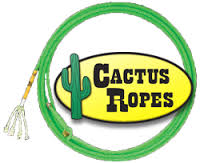 cactus-ropes-logo